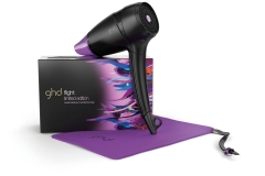ghd_SS17-Flight